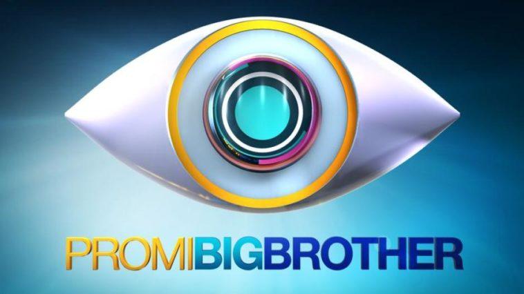 Promi Big Brother 2020: Sind das die ersten vier Kandidaten?