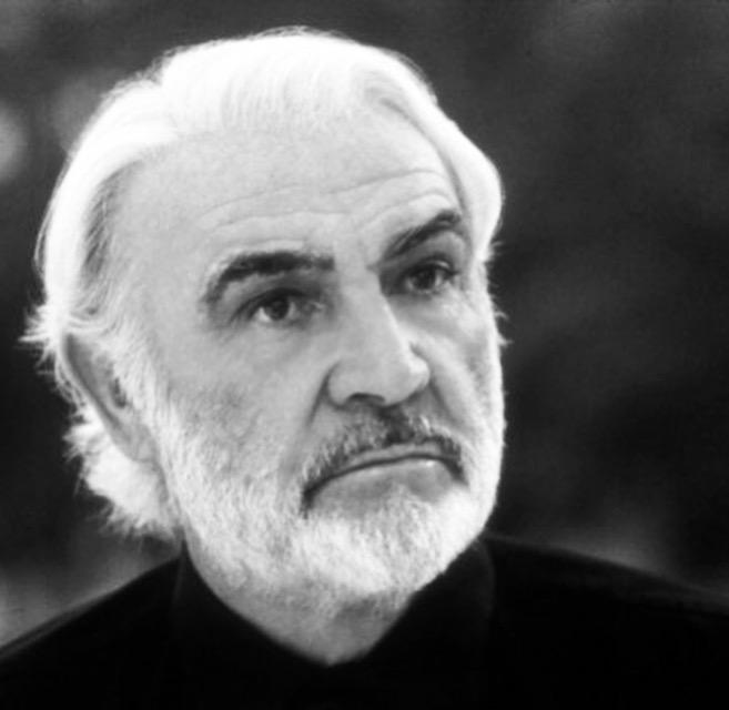 Sean Connery ist tot: Legendärer James Bond-Star mit 90 Jahren gestorben